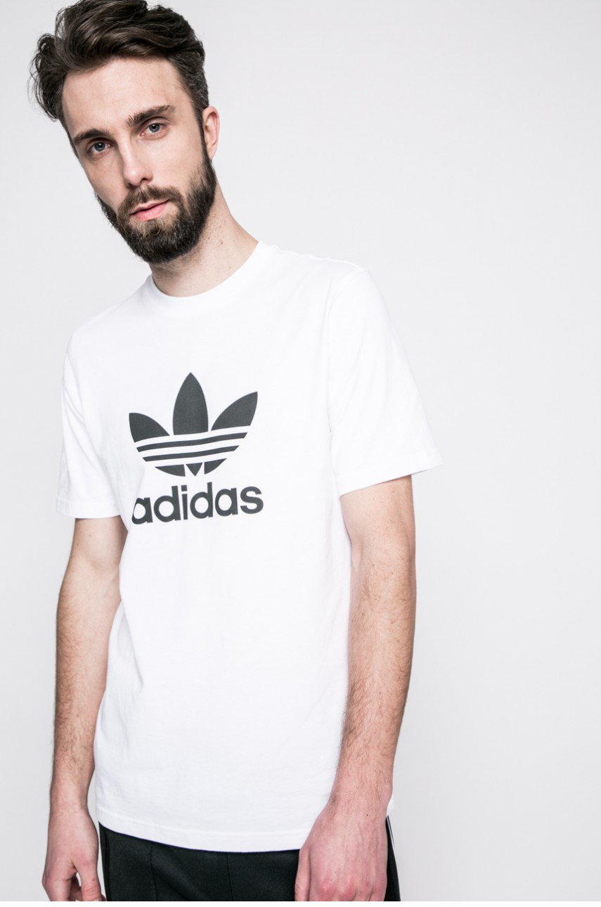 adidas Originals - T-shirt - 40593220130414059322013072405932201707040593220171