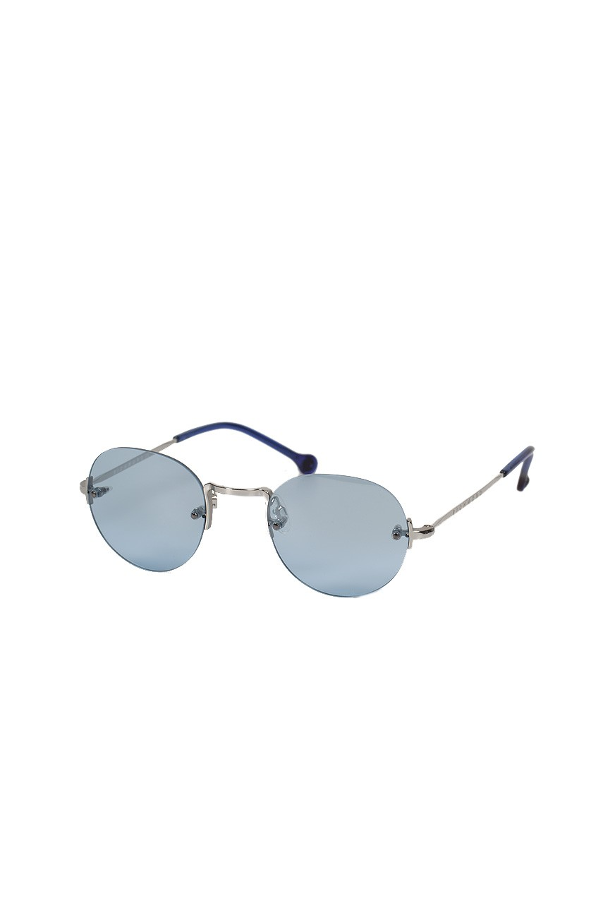 John Richmond - Okulary - 08029224487406