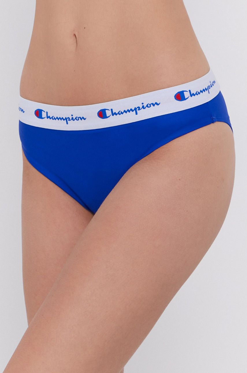 Champion - Figi kąpielowe