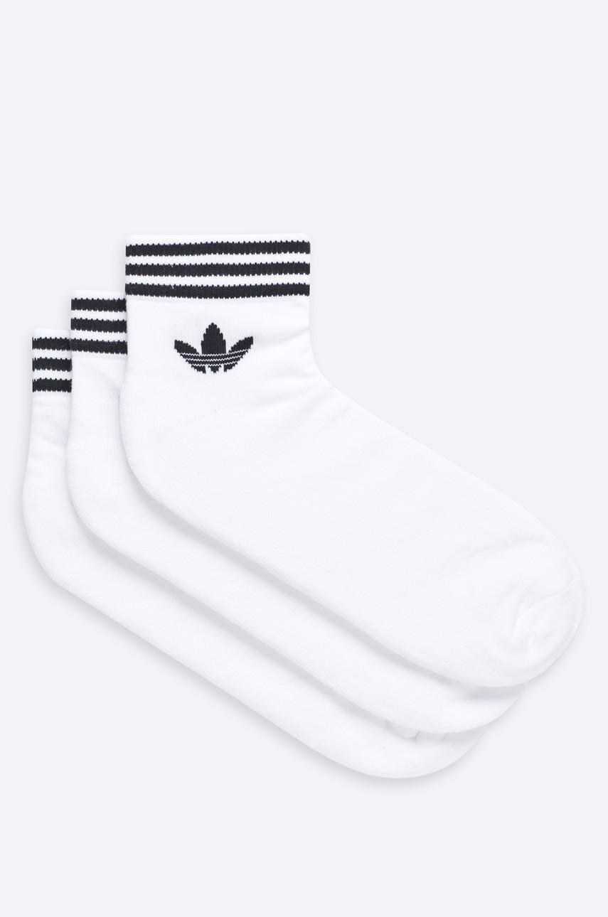 adidas Originals - Skarpety (3-pack) - 04056564453611