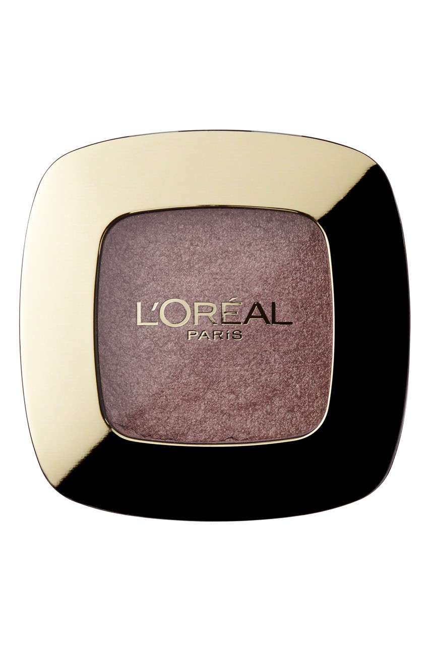 L'Oréal Paris - Color Riche Cienie 201Cafe Saint Germain - 00000030110595