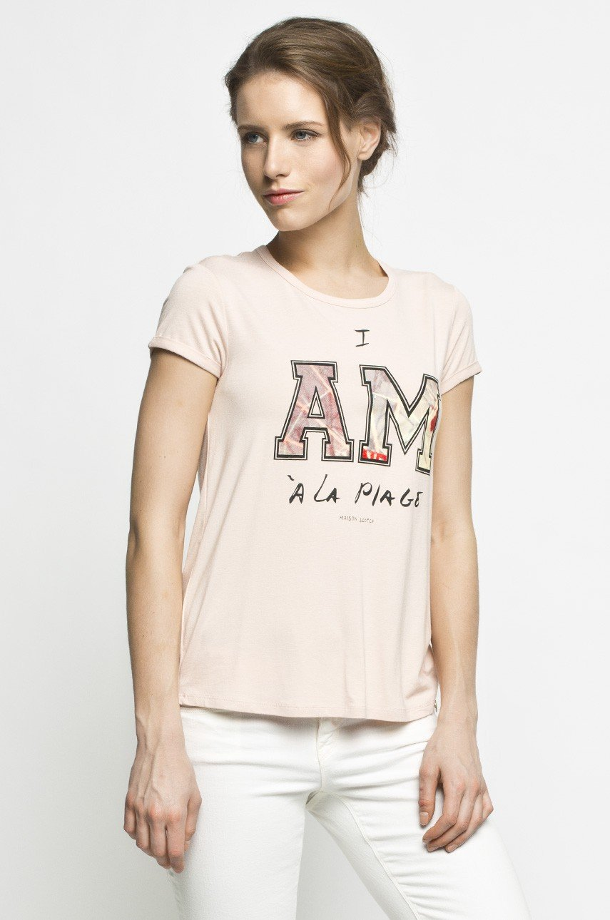 Maison Scotch - Top -