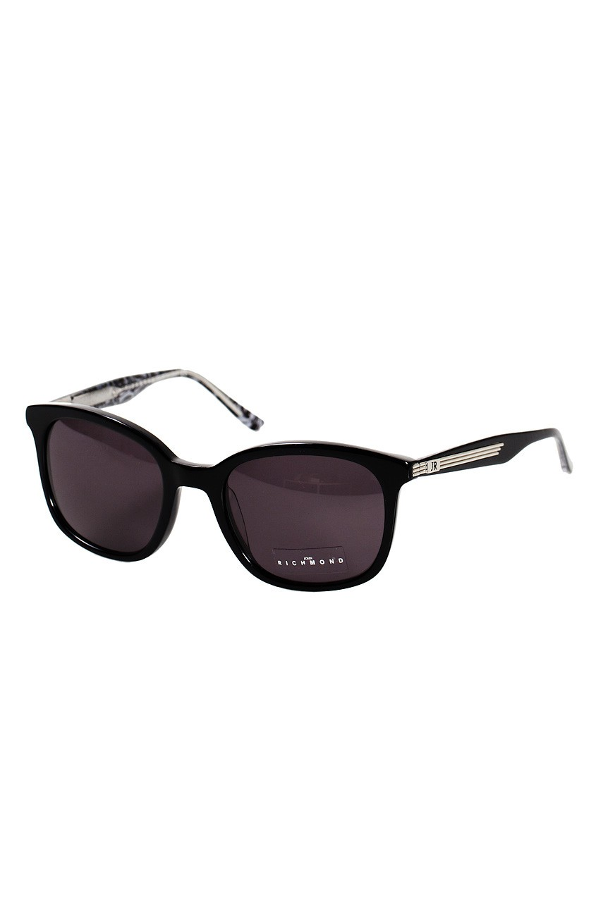 John Richmond - Okulary - 08029224578302