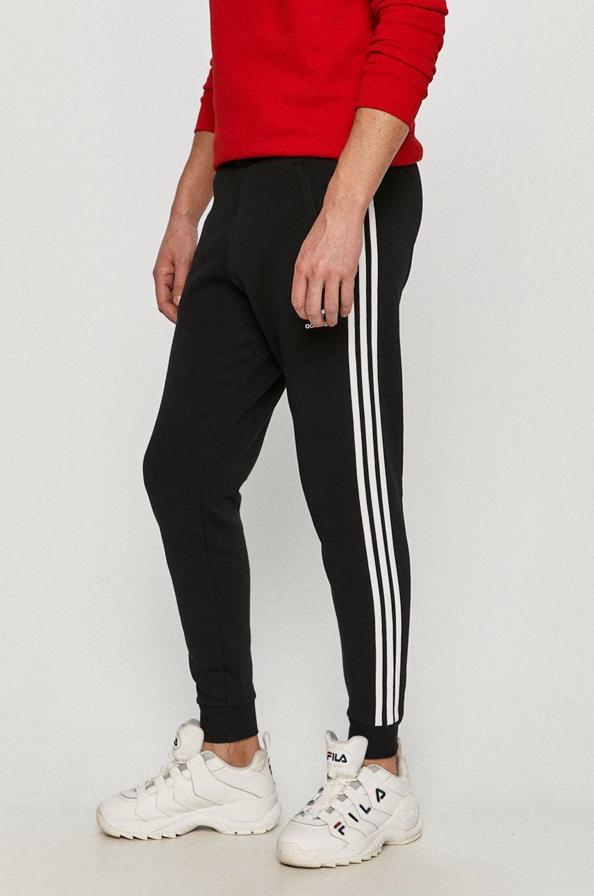 adidas Originals – Spodnie