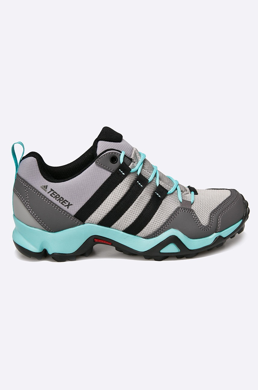 adidas Performance - Buty TERREX AX2R - 0000000000None
