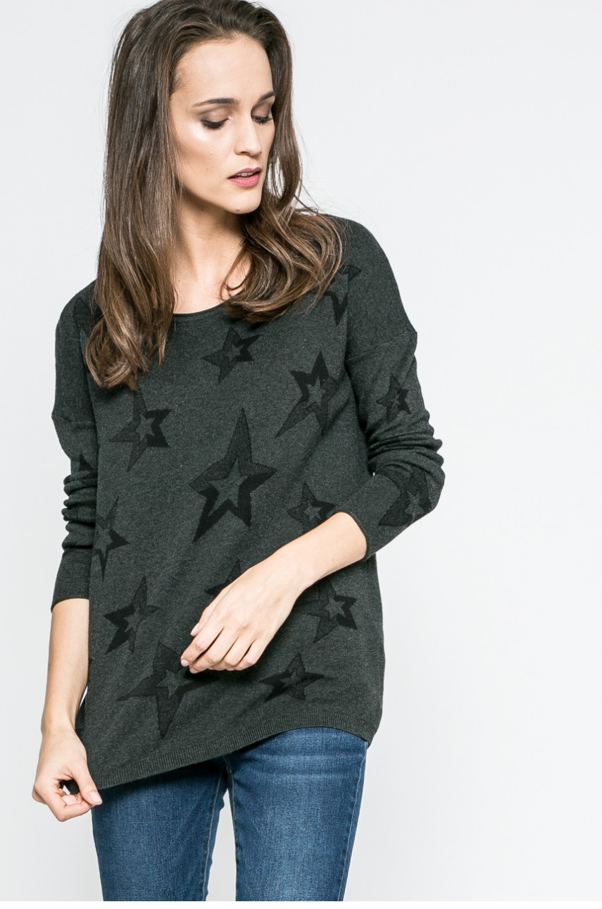 Only - Sweter Roxanne