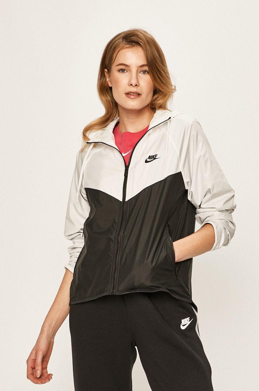 Nike Sportswear – Kurtka