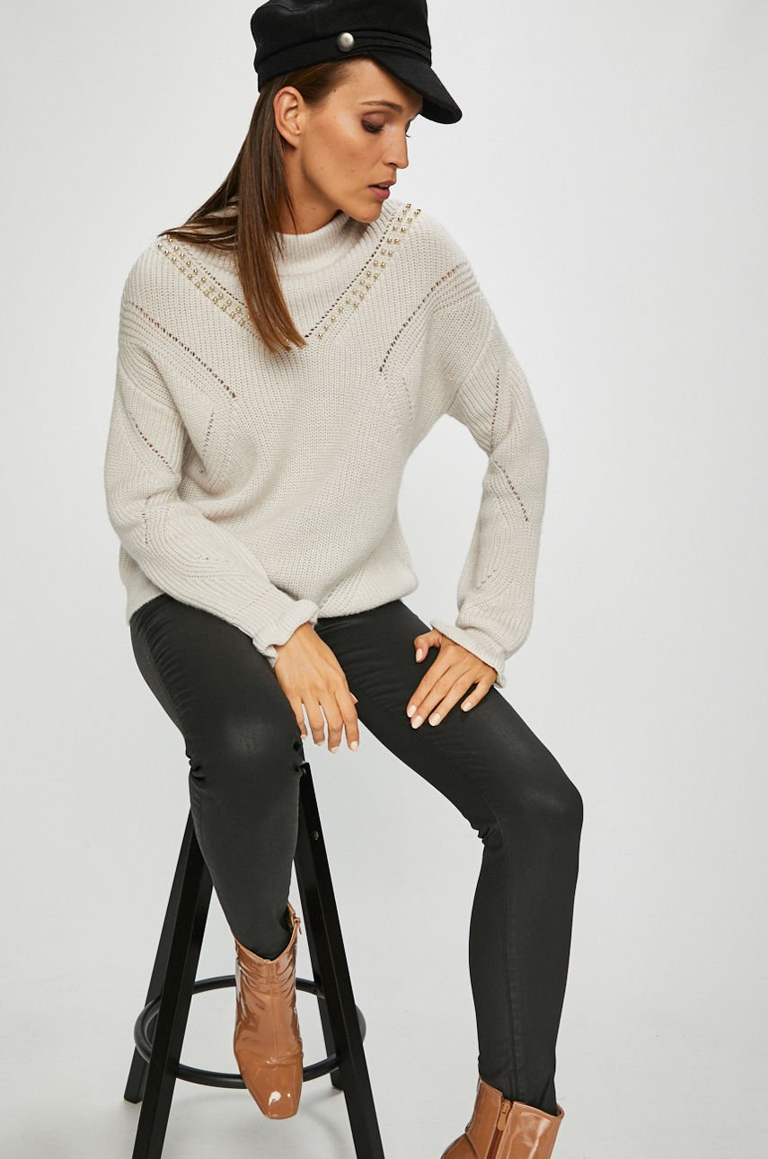 Guess Jeans - Sweter Destiny