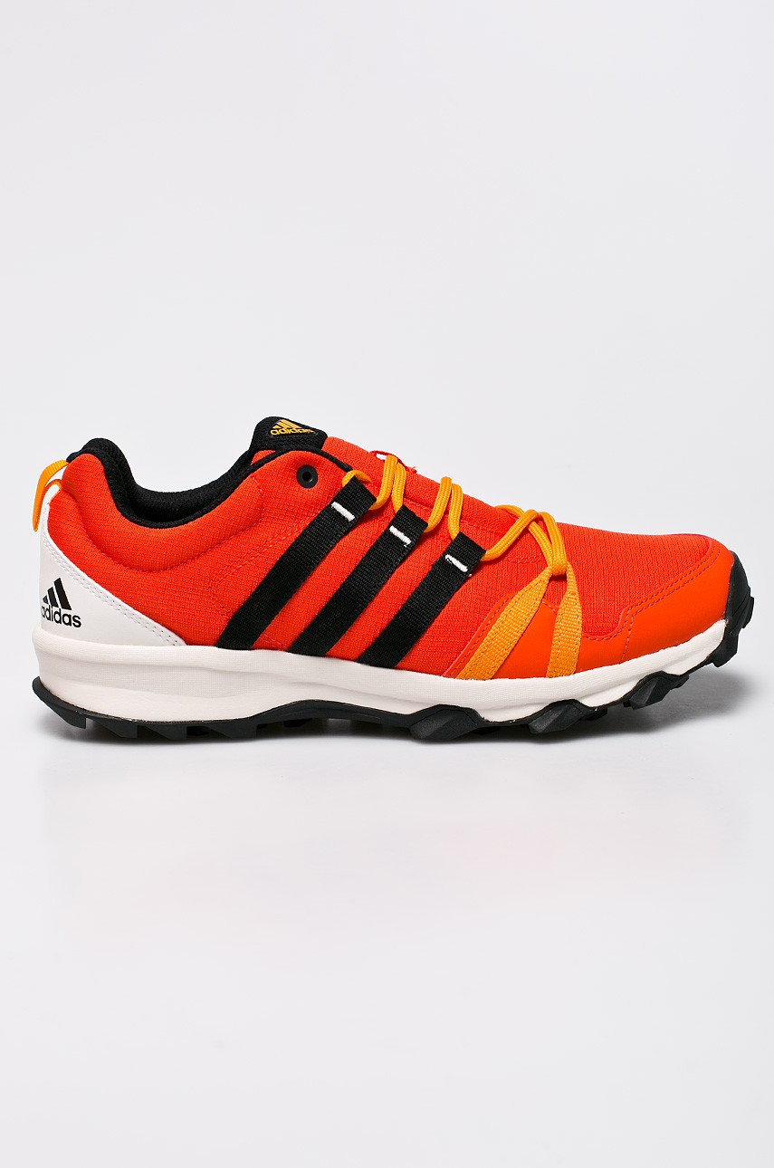 adidas Performance - Buty - 40572836994414057283699410405728369939740572836963