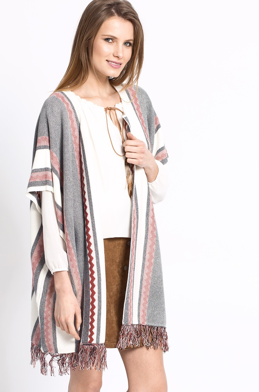 Only - Poncho Molly - 05713023390908
