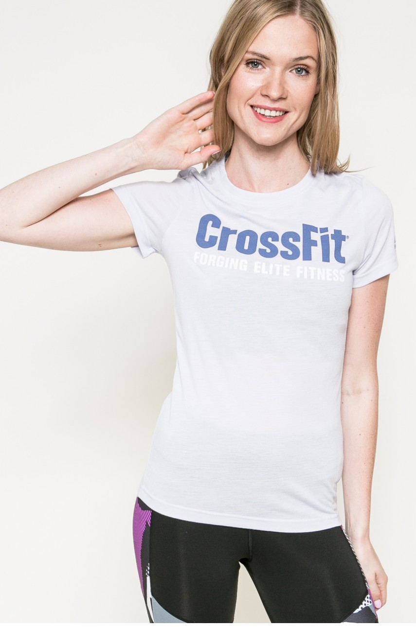 Reebok - Top Crossfit Speedwick