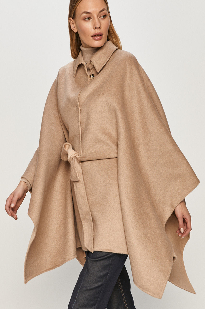 Marciano Guess - Poncho