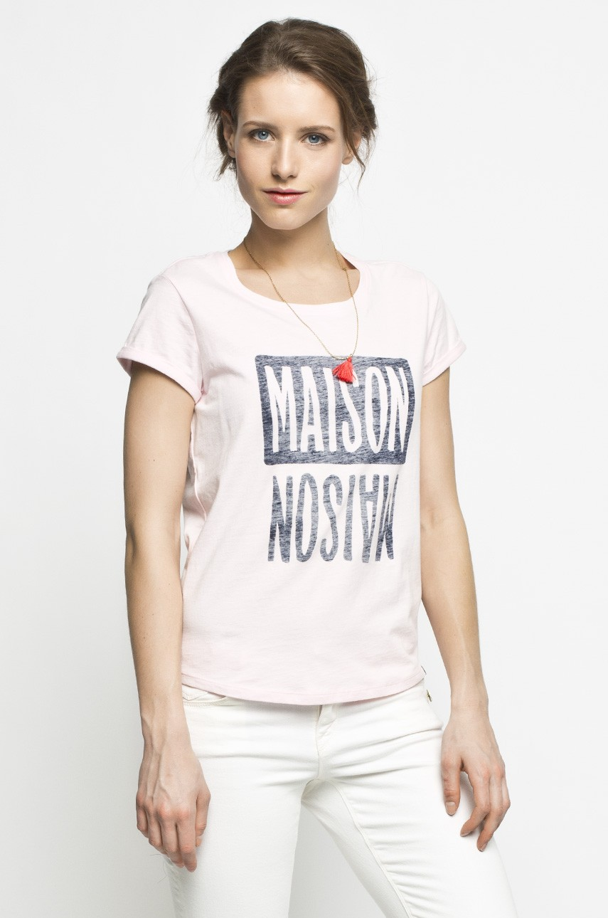 Maison Scotch - Top - 0000000000None