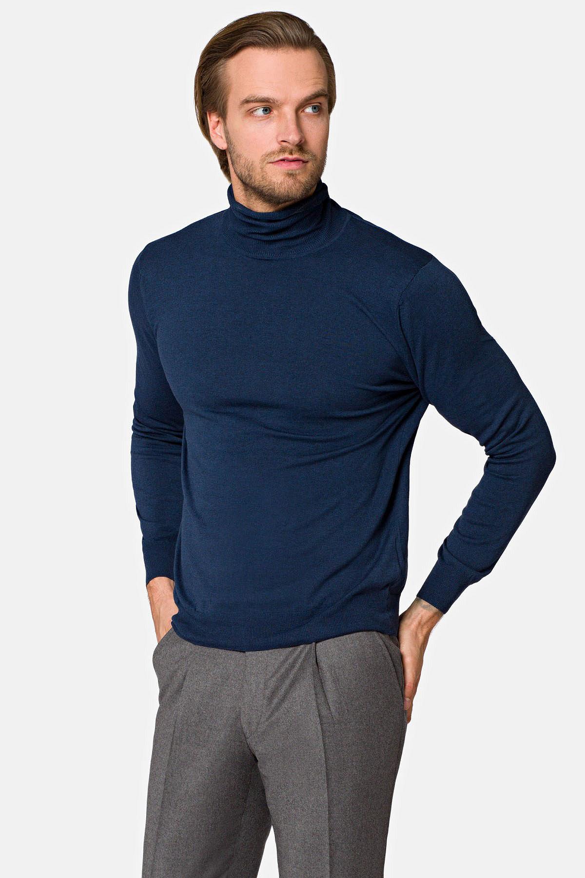 Golf Jeans Sterling rozmiar L; M; XL; 2XL