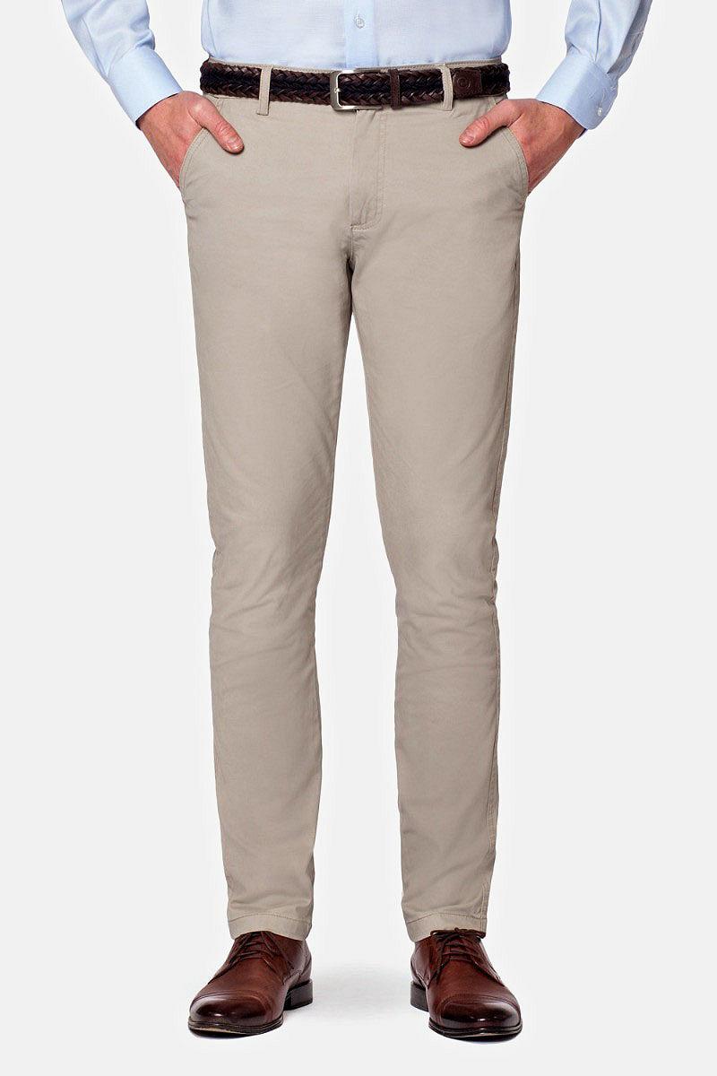 Spodnie J.Beż Chino Paul rozmiar W32/L34; W33/L34; W34/L34; W35/L32; W35/L34; W36/L34; W38/L32; W38/L34; W40/L32; W40/L34; W31/L34