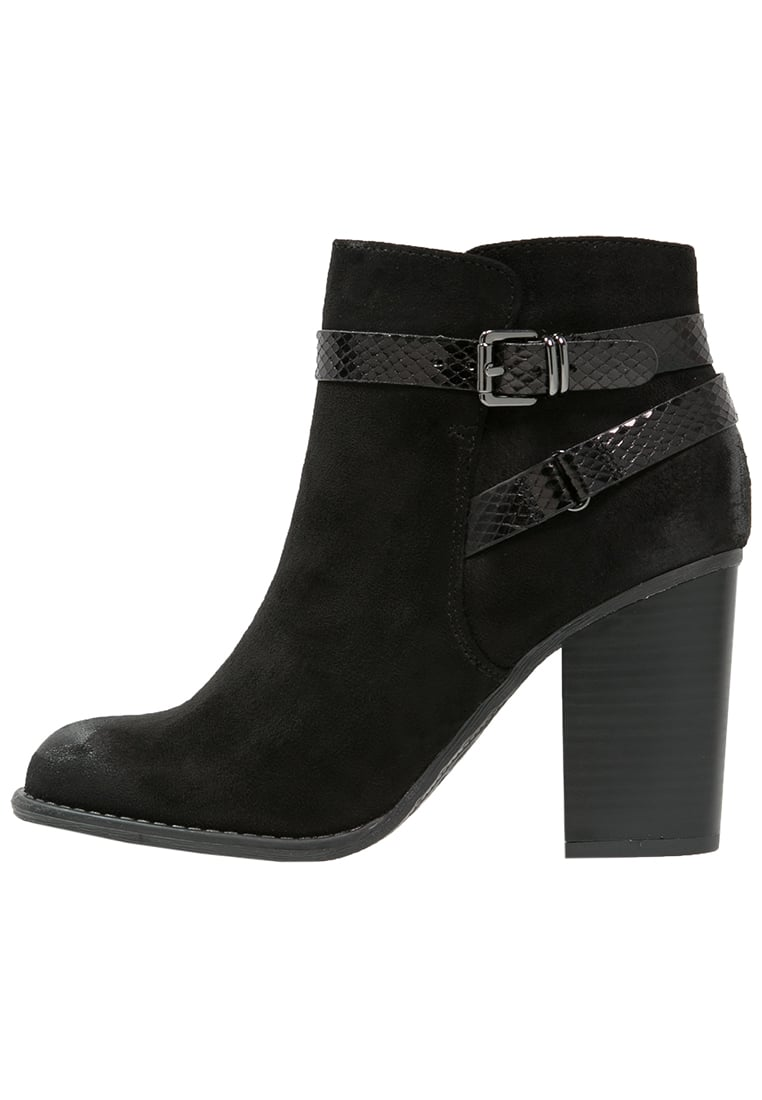 Dorothy Perkins ADDA Ankle boot black - 19949510