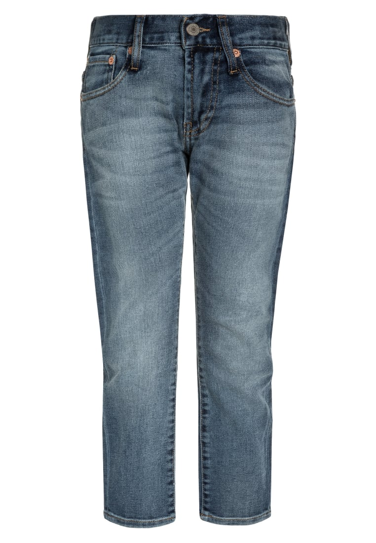 Levi's® 520 Jeansy Relaxed fit denim - NK22627