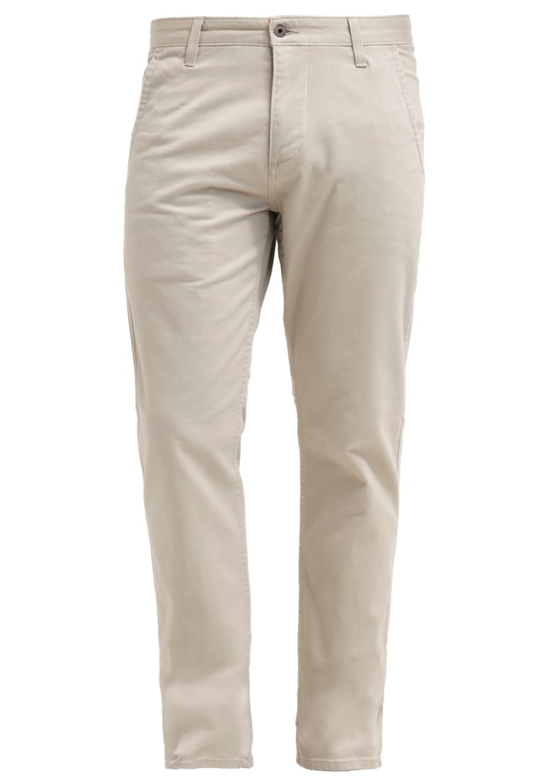 DOCKERS ALPHA Chinosy safari beige - 44715