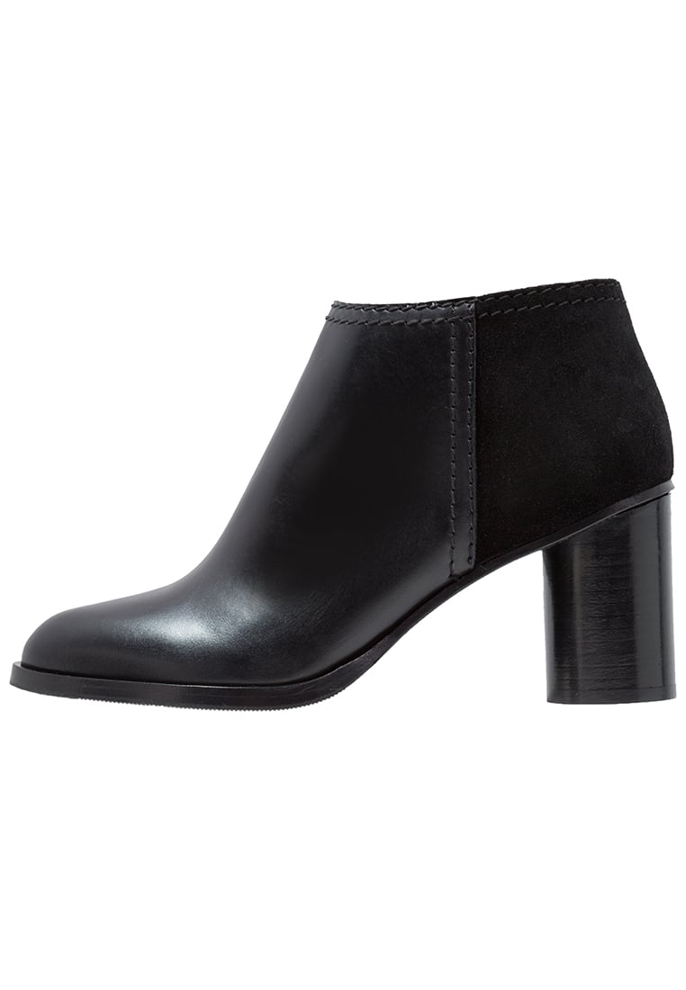 Hope AMY Ankle boot black - 71906