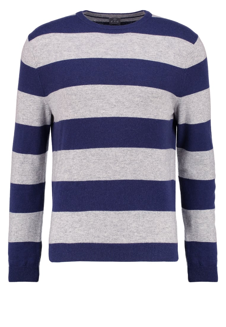 FTC Sweter blue - 66800