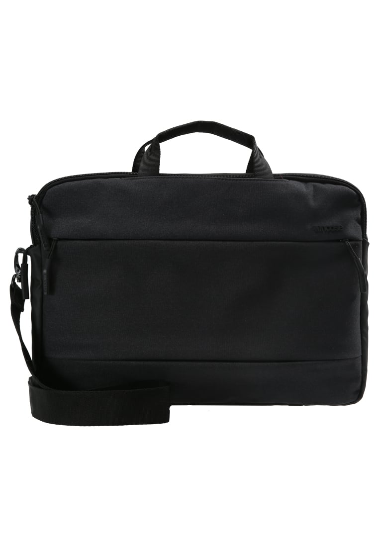Incase CITY BRIEF Torba na laptopa black - CL55458