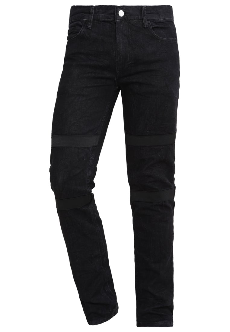 Religion CLASH Jeansy Slim Fit dot wash - MECLP28