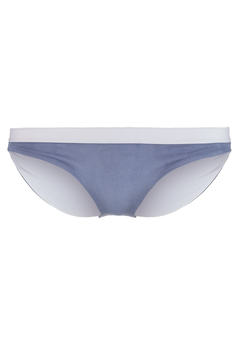 Undress Code BE ADVENTUROUS Figi blue - 22