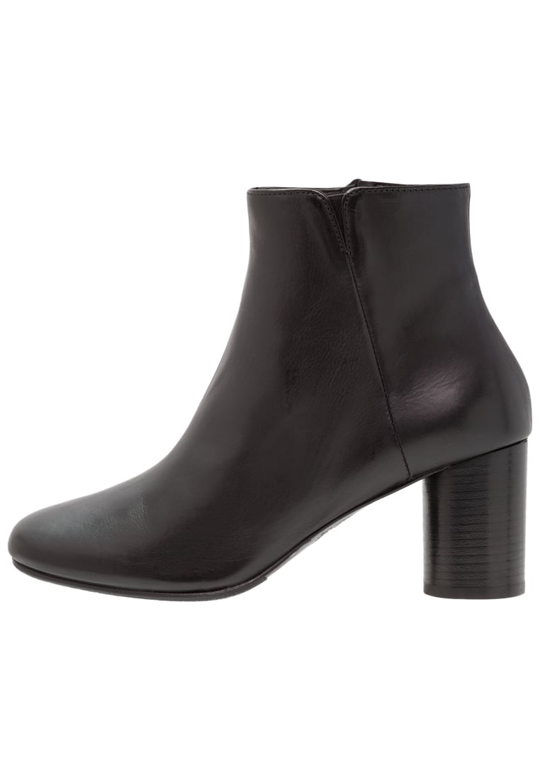 Homers ZIGGY Ankle boot touareg - 18397