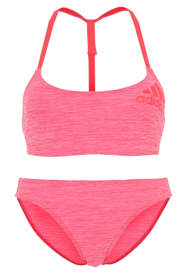 adidas Performance Bikini shored - BFO01