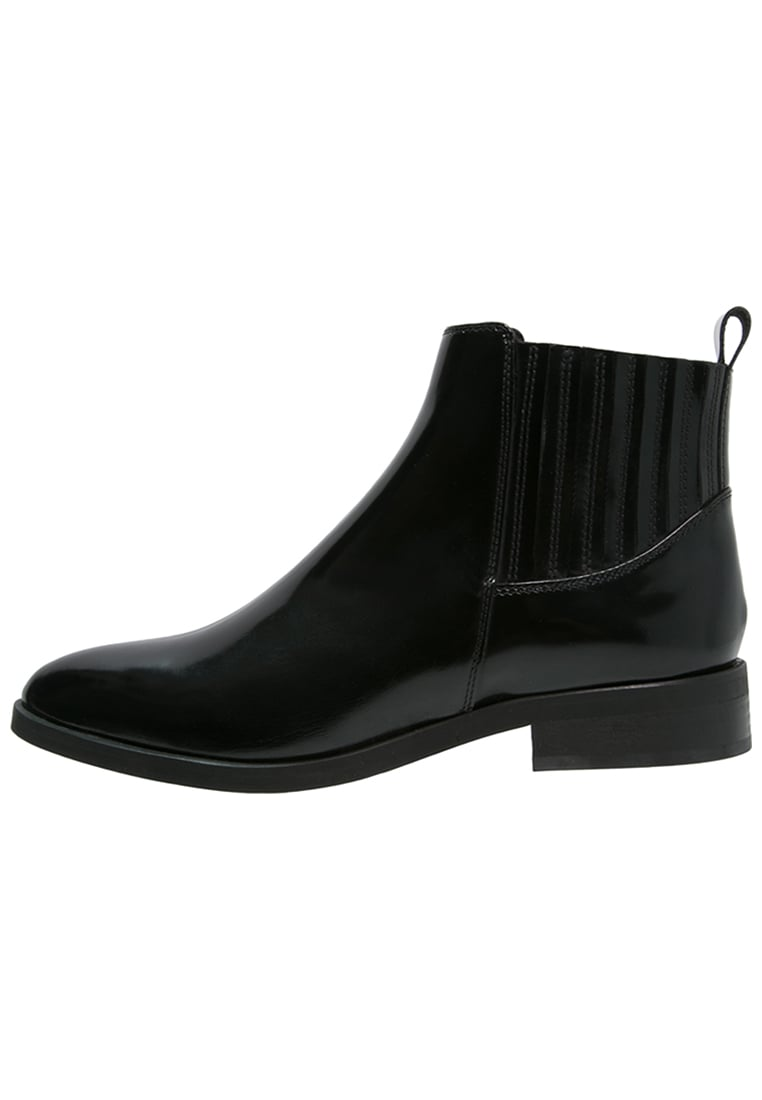 Billi Bi Ankle boot black - 13057