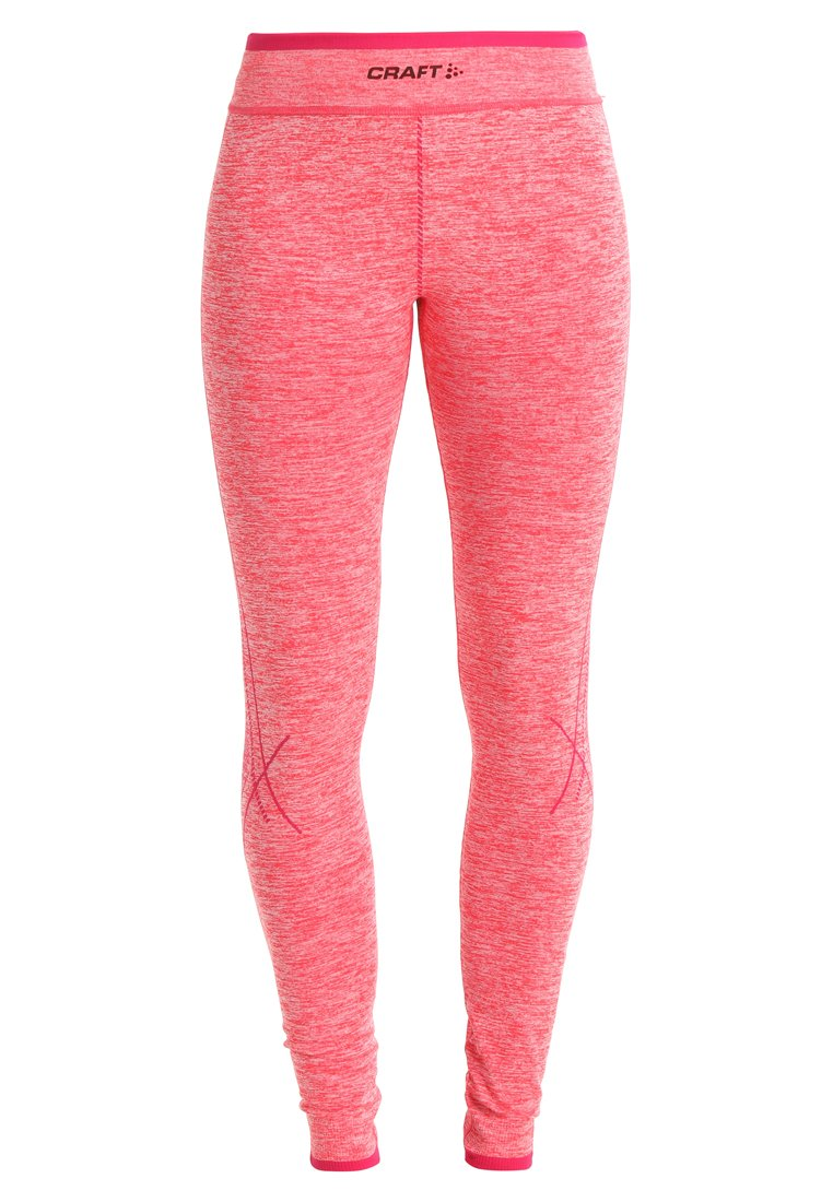 Craft ACTIVE COMFORT Legginsy crush