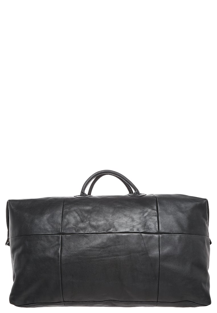 Scotch & Soda CLASSIC Torba weekendowa black - 101834