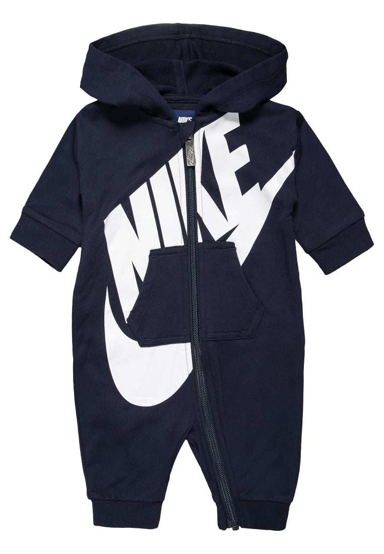Nike Performance ALL DAY PLAY Dres obsidian - NYAB954S