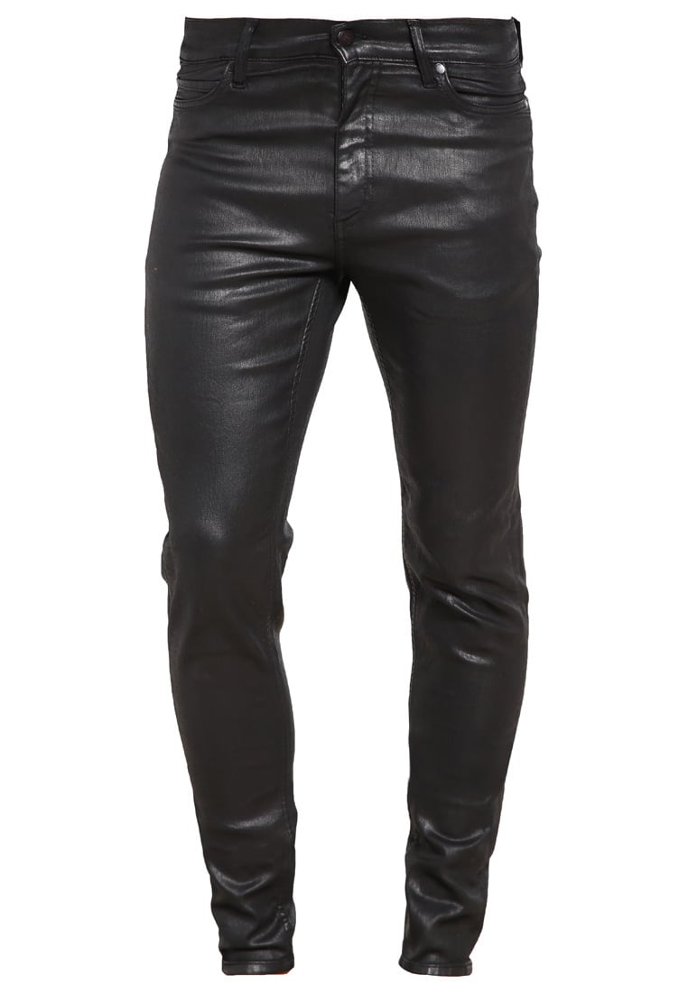 Cheap Monday Jeans Skinny Fit black - 0388993