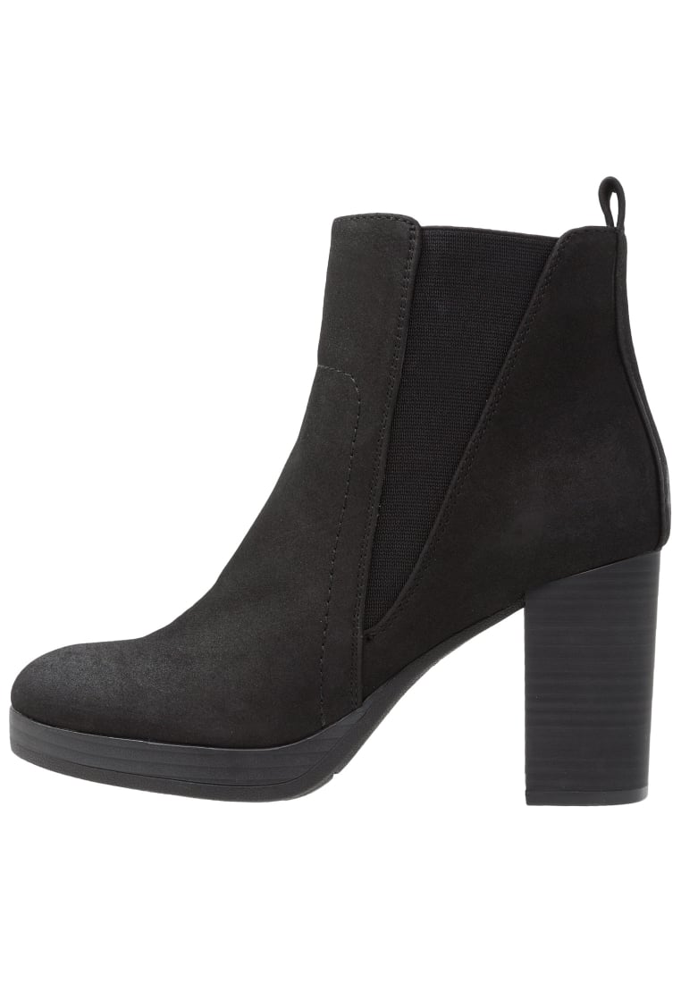 Anna Field Ankle boot black - 205848