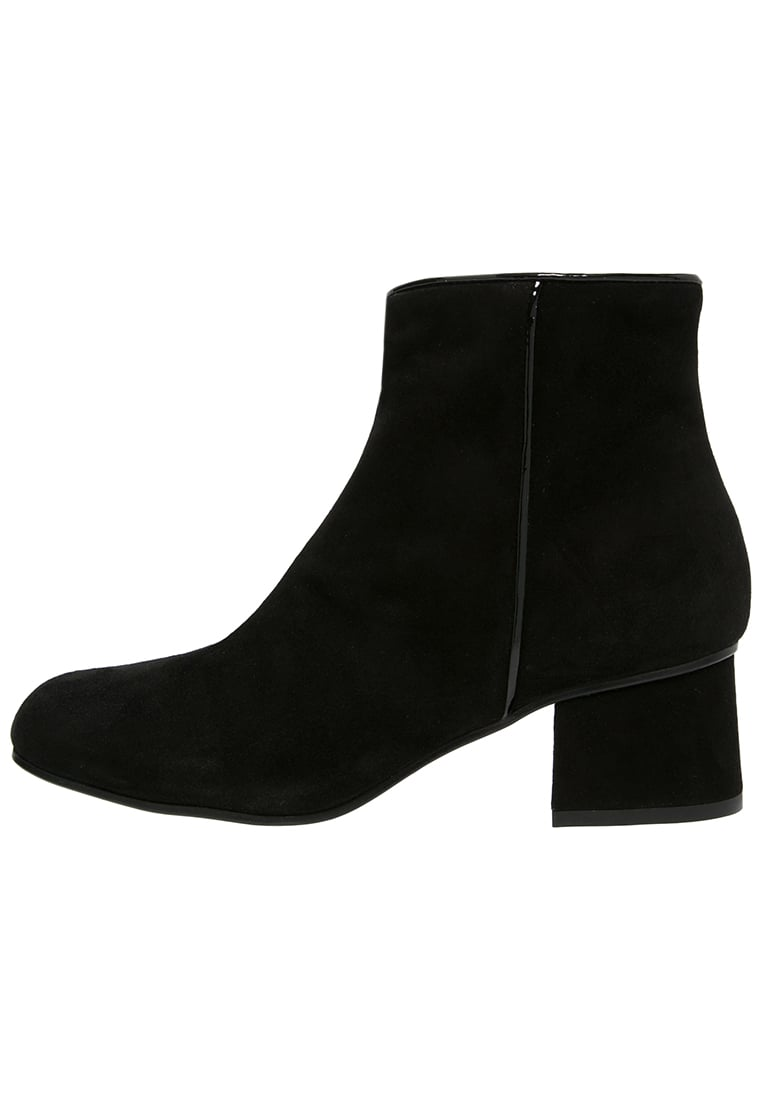 Billi Bi Ankle boot black - 12120