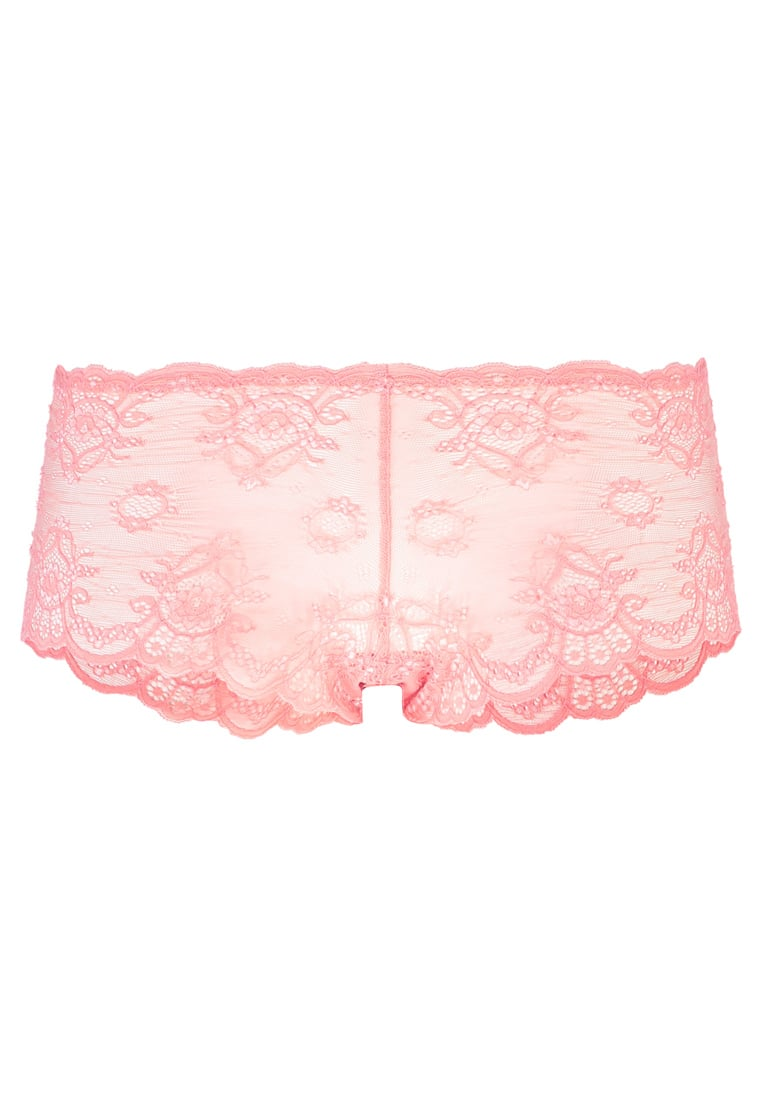 Anna Field Panty light coral - AN6_SS17_8-1-A_013