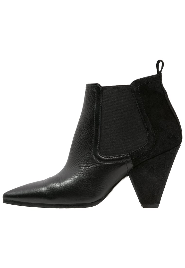Sonia by Sonia Rykiel Ankle boot black - 627701-1