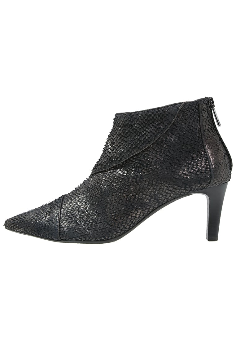 Högl Ankle boot antrazit - 2-106817