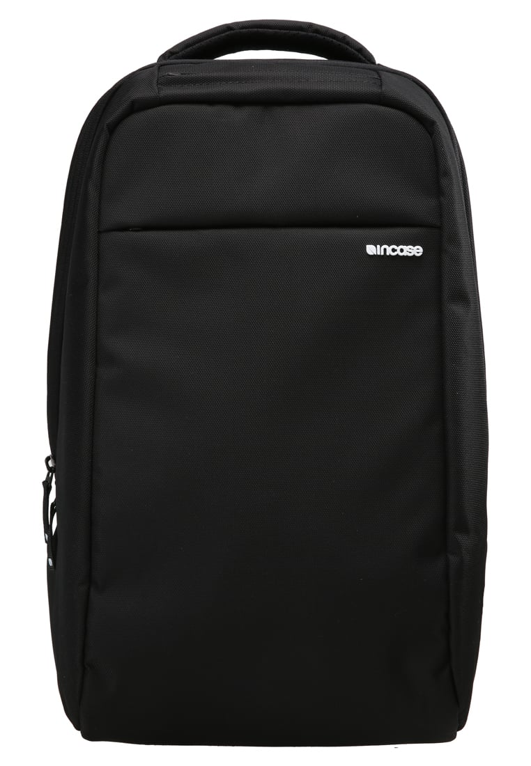 Incase ICON LITE PACK Plecak black - INCO100279