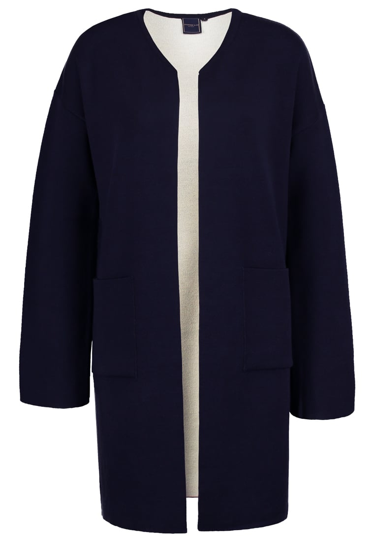 Josephine & Co ELLA Kardigan navy - 7218513378