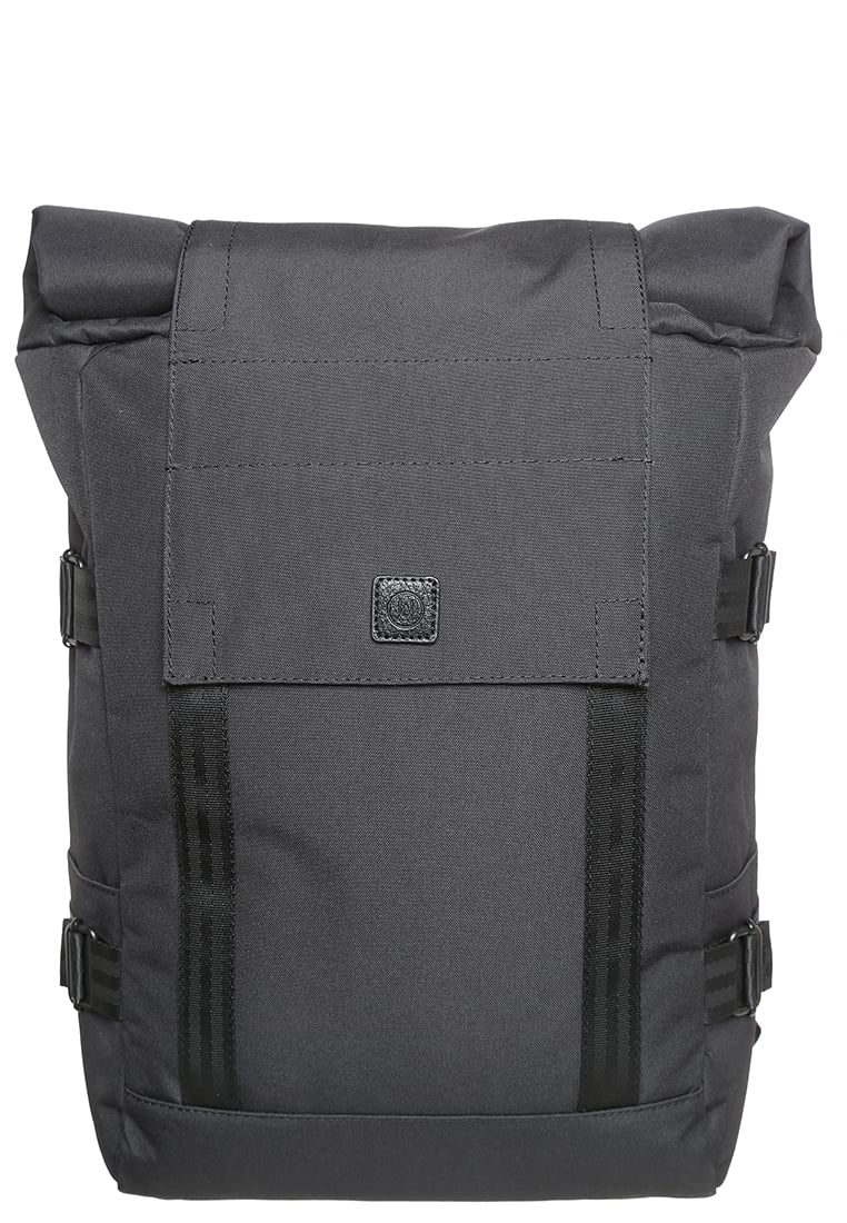 Ucon Acrobatics BRADLEY Plecak black - BRADLEY BACKPACK