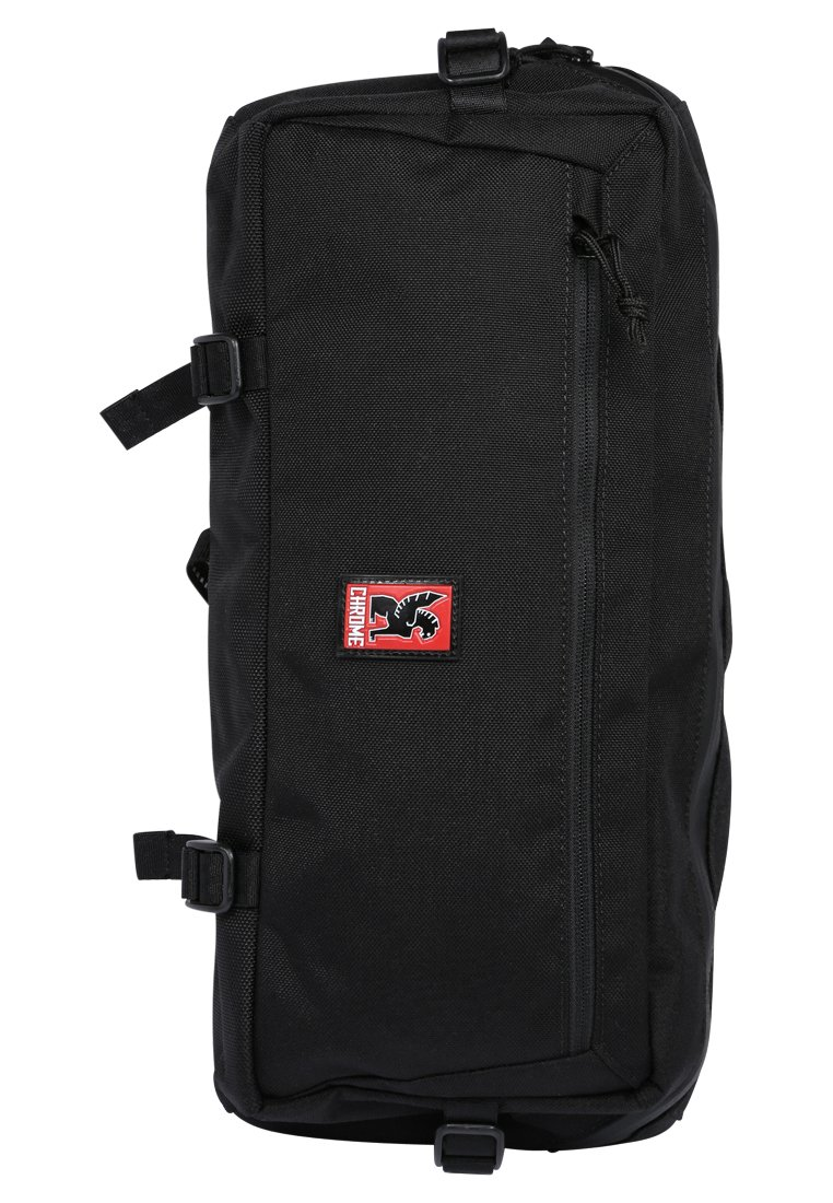 Chrome Industries KADET Torba na ramię black/black - BG-196