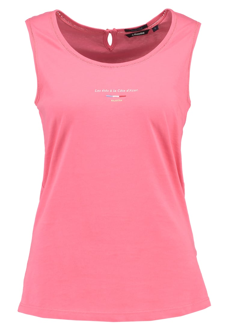 Gaastra ADVANT Top pink - 36789371