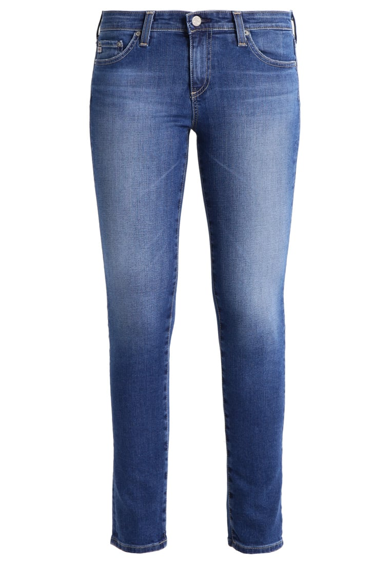 AG Jeans Jeansy Slim fit eighteen years - REV1389