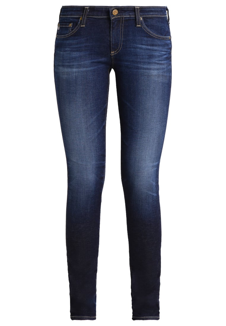 AG Jeans Jeansy Slim Fit eight years - REV1288