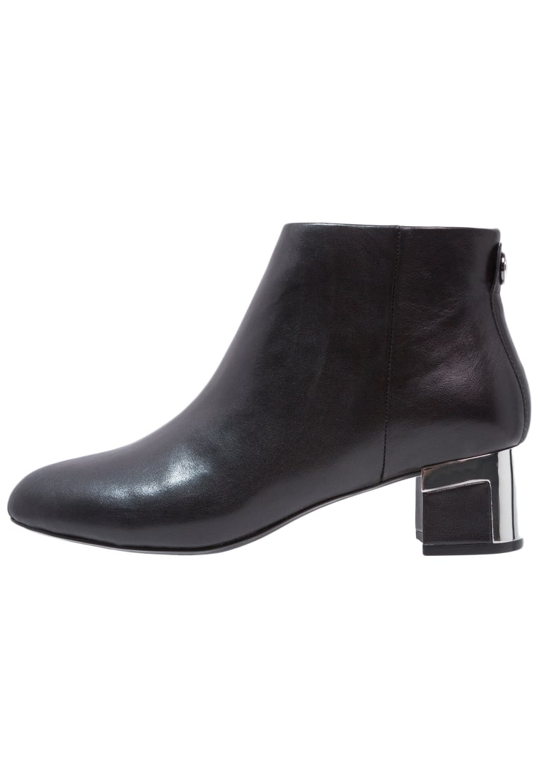 MAX&Co. ACETO Ankle boot black - V5210817
