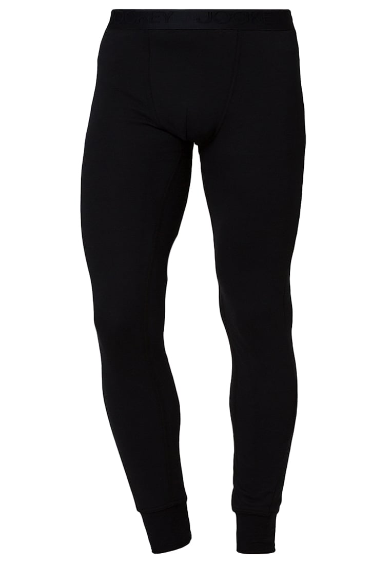 Jockey MODERN THERMALS Kalesony black - 15500411
