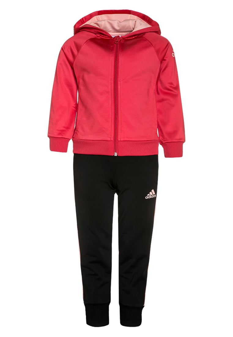 adidas Performance Dres core pink - MLB51