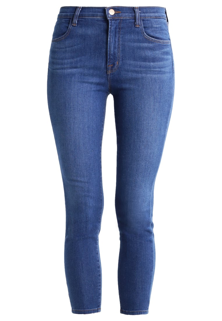 J Brand ALANA Jeans Skinny Fit connection - 23127E420
